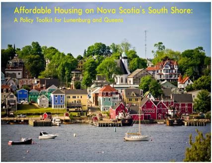 affordablehousinggrant