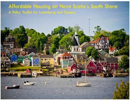 affordablehousinggrant