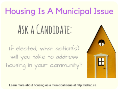housing-is-a-municipal-election-issue1